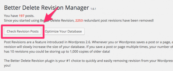 wp-better-delete-revision4