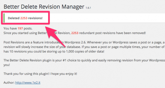 wp-better-delete-revision6
