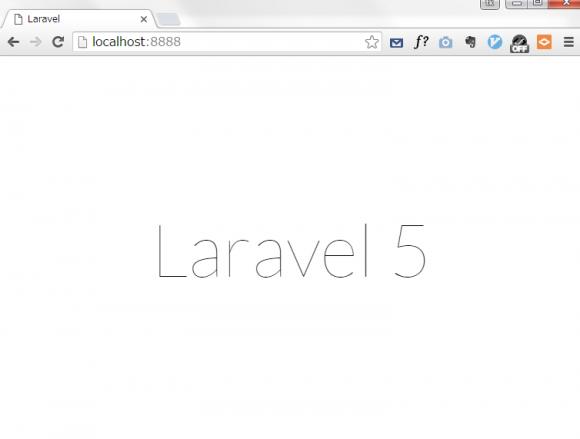 first-laravel2