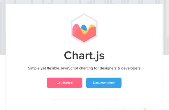chart-js