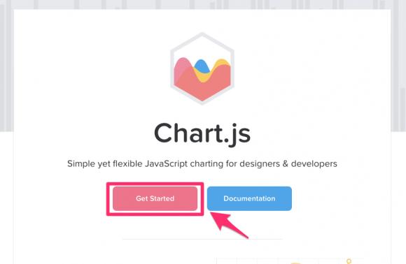 chart-js2