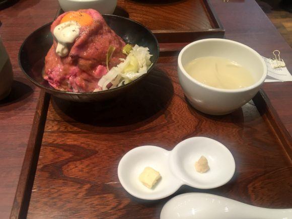 kichijoji-roastbeefdon8