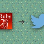 ruby-twitter-old-post