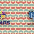 CentOS7にPostgreSQLを導入&初期設定をおこなう